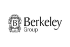 Berkeley_Group_Holdings-Logo_edited.png