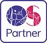 OS partner.png