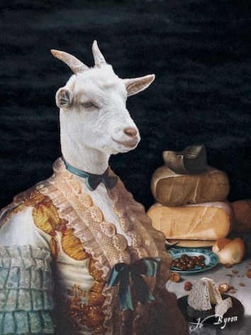 11 CHEESE GOAT VF copie.jpg