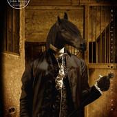 JBP PORTFOLIO PORTRAITS - 04 BLACK HORSE