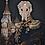 Thumbnail: Igor