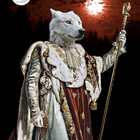 WEB - ATP08 MOON WOLF.png