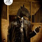 WEB - ATP04 BLACK HORSE.png