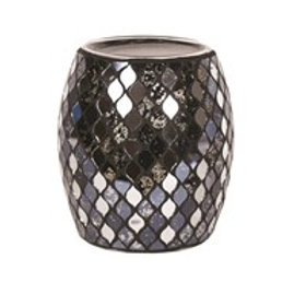 Mosaic Electric Wax Melter