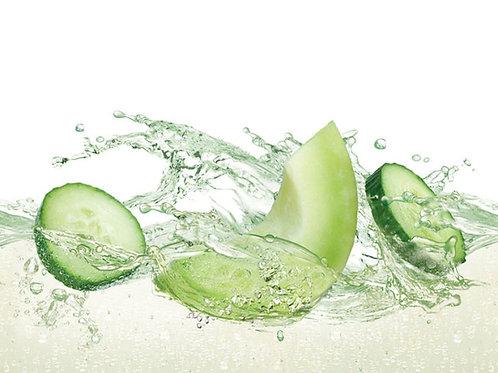 Melon & Cucumber