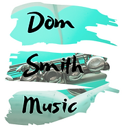 DSM Logo 2.png