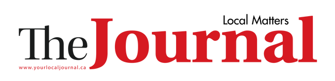 TheJournal_logo2019_2.png