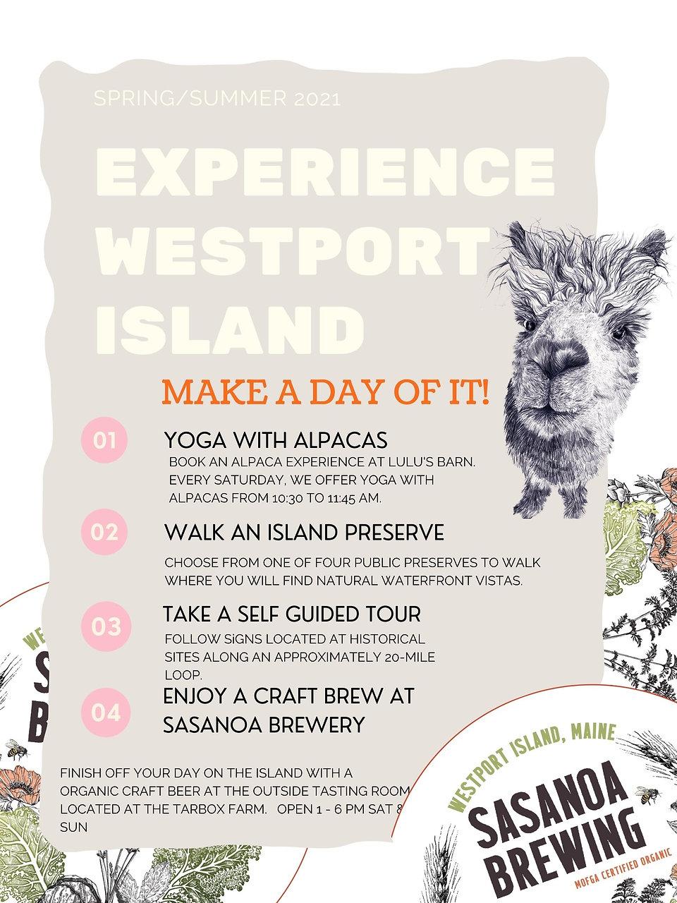 EXPERIENCE Westport Island campaign.jpg