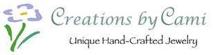 Cami Logo-01.png