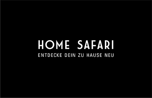 homesafari-claim.png