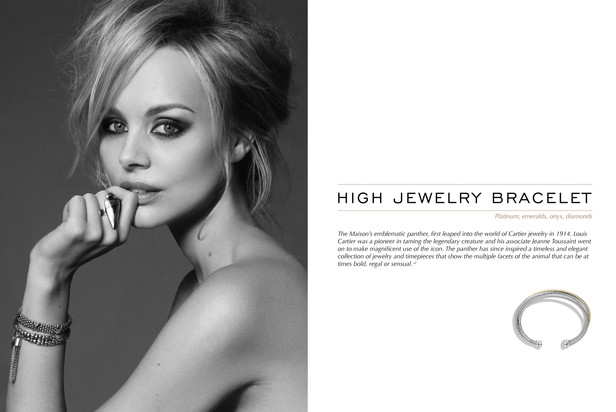 0004 Jewlery Campaign by Christopher Ard