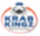 logo KK.png