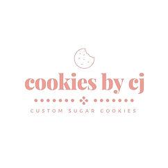 cookiesbycj-nopink.jpg