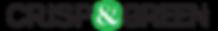CG_Logotype_RGB.png