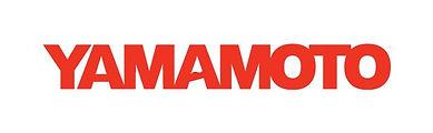 yamamoto_logo_rgb_red.jpg