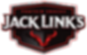 Jack_links_logo.png