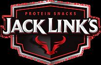 Jack_links_logo.png