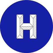 Haworth_nottransparent.png