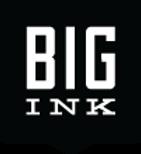 bigink.png