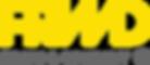 FRWD-atBain-logo_577x250.png