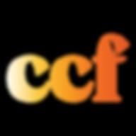CCF_Logo_OrageG.png