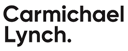 Carmichael-Lynch-Logo-300x120.png