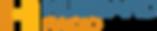 HUBBARDradio_logo.png