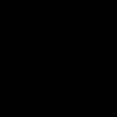 MIMA_logo_c_black.png