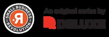 SBR_OSD_Logo_Horizontal.png