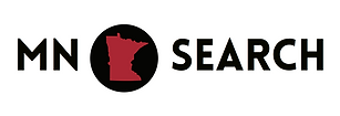MN_SEARCH_logo_blackandred.png