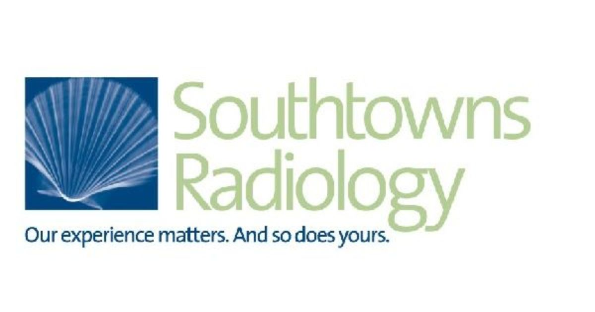 1411137056000-Southtowns-Radiology
