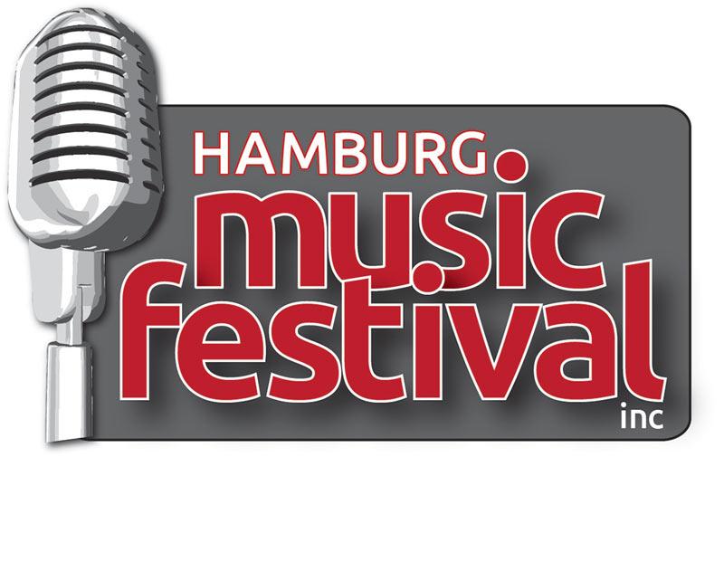 Hamburg-Music-Festival-logo