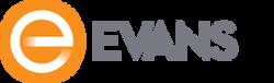 evans_logo_260x80
