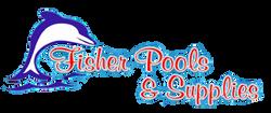 fisher-pools-logo2