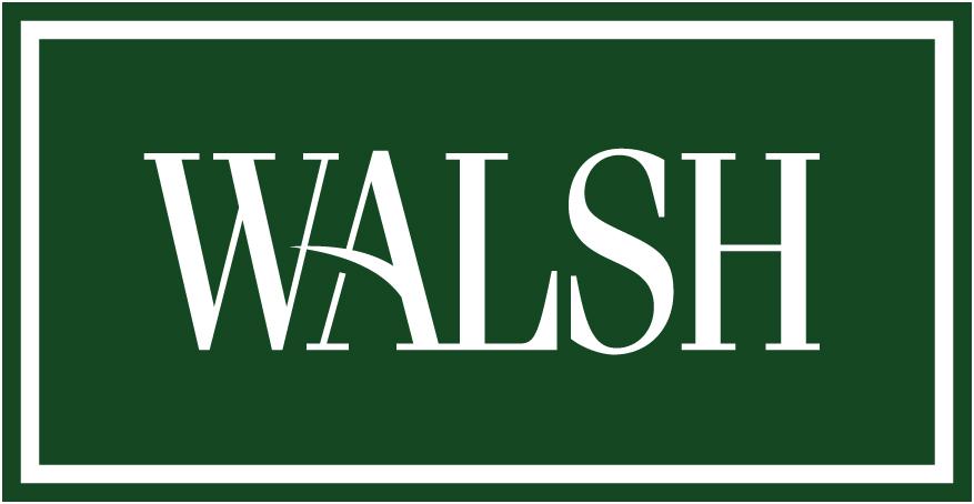 WALSH-logo-RGB