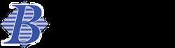 benz-associates-logo