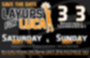 layups for luca Save the date revised.jp