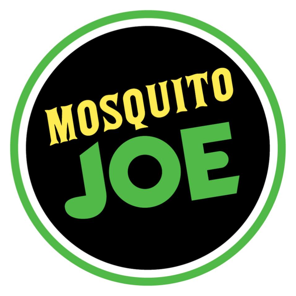 Mosquito Joe's