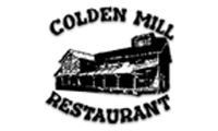 The Colden Mill Restaurant