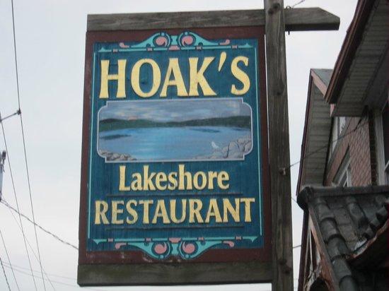 hoak-s-restaurant