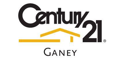 Century 21 Ganey