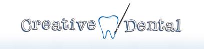 Creative Dental