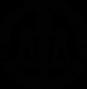 Iowa State Bar Association