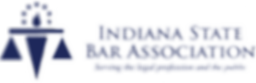 Indiana State Bar Association.png