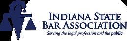 Indiana State Bar Association.png