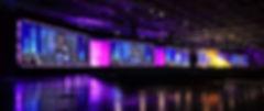 Event Production - Nashville, TN