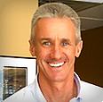 Dr. Gerald P. Gardner, DDS