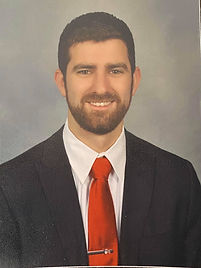 Attorney Joseph Bauer