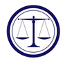 McHenry County Bar Association