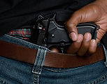 Firearm Crimes.jpg